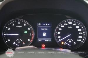 Hyundai Elantra 1.6AT 2016 - 10