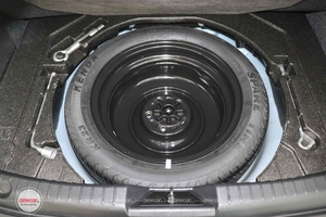 Mazda 3 2.0AT 2016 - 14