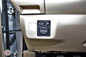 Toyota Vios 1.5MT 2016 - 20
