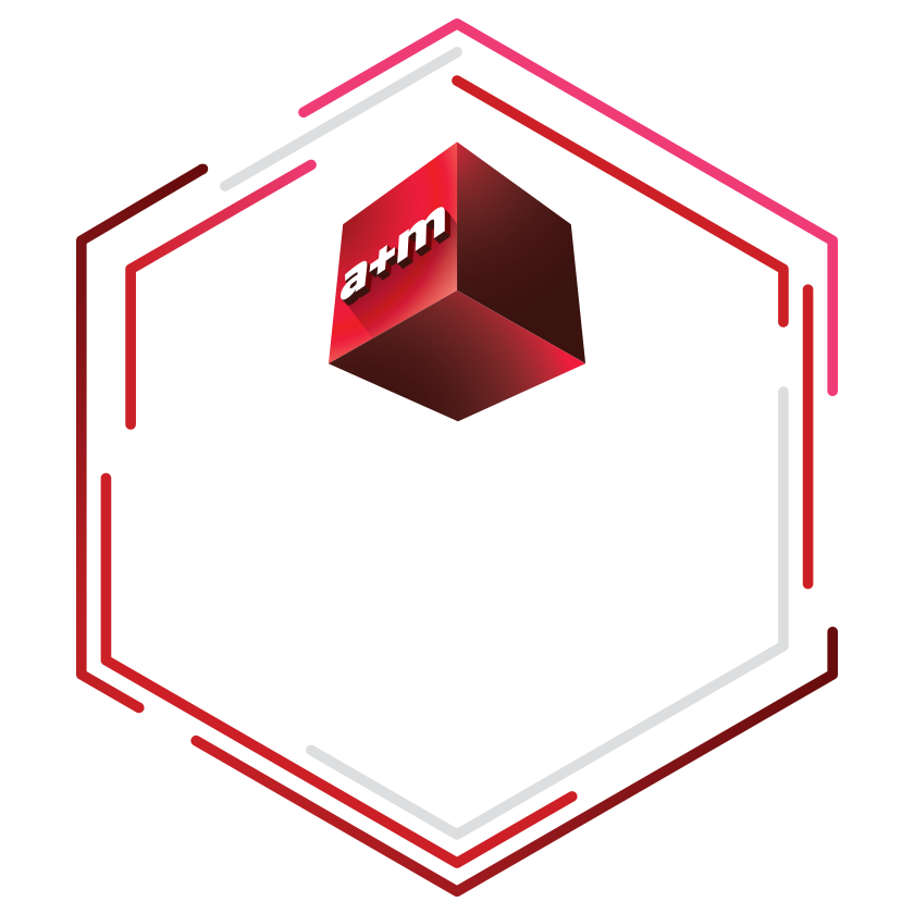 Advertising + Marketing magazine's Agency of the Year Awards 2018