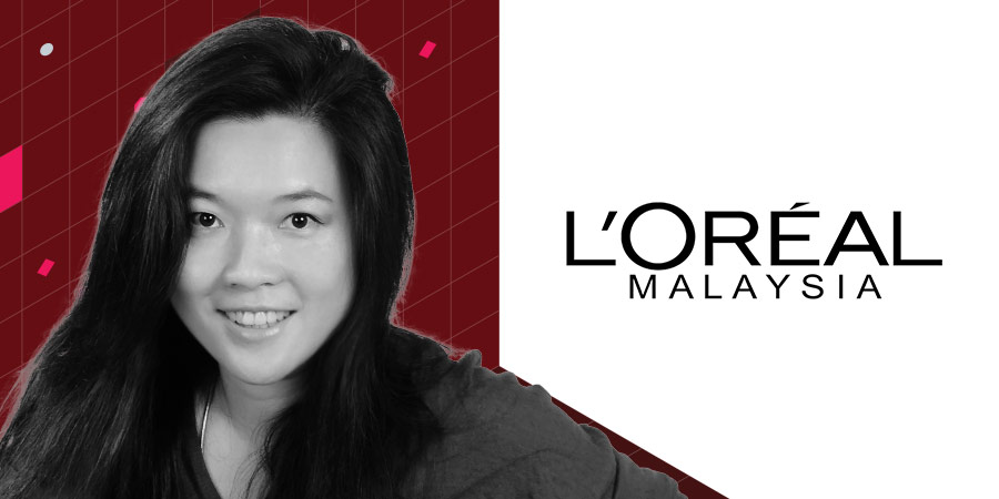 Lee Lim Meng