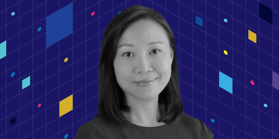 Cindy Cheung