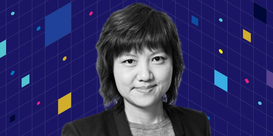 Tina Chao