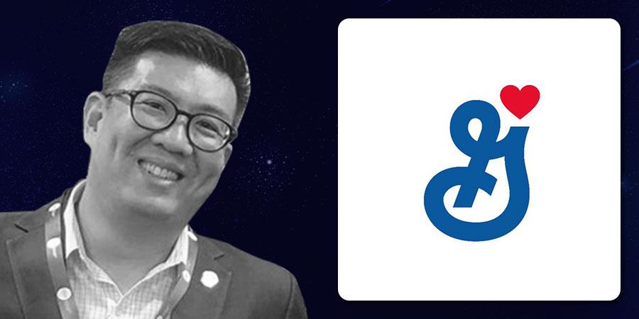 Jeff Cheng