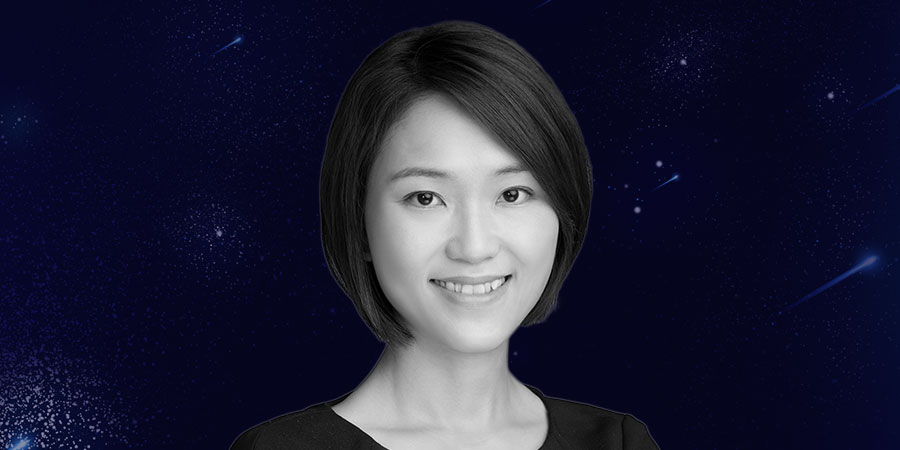 Chloe Kwok