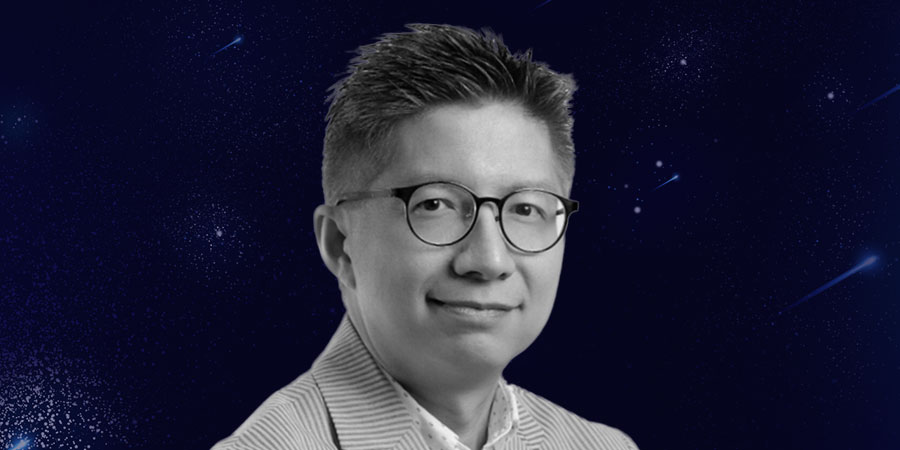 Kevin Shui