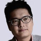 Clarence Lin