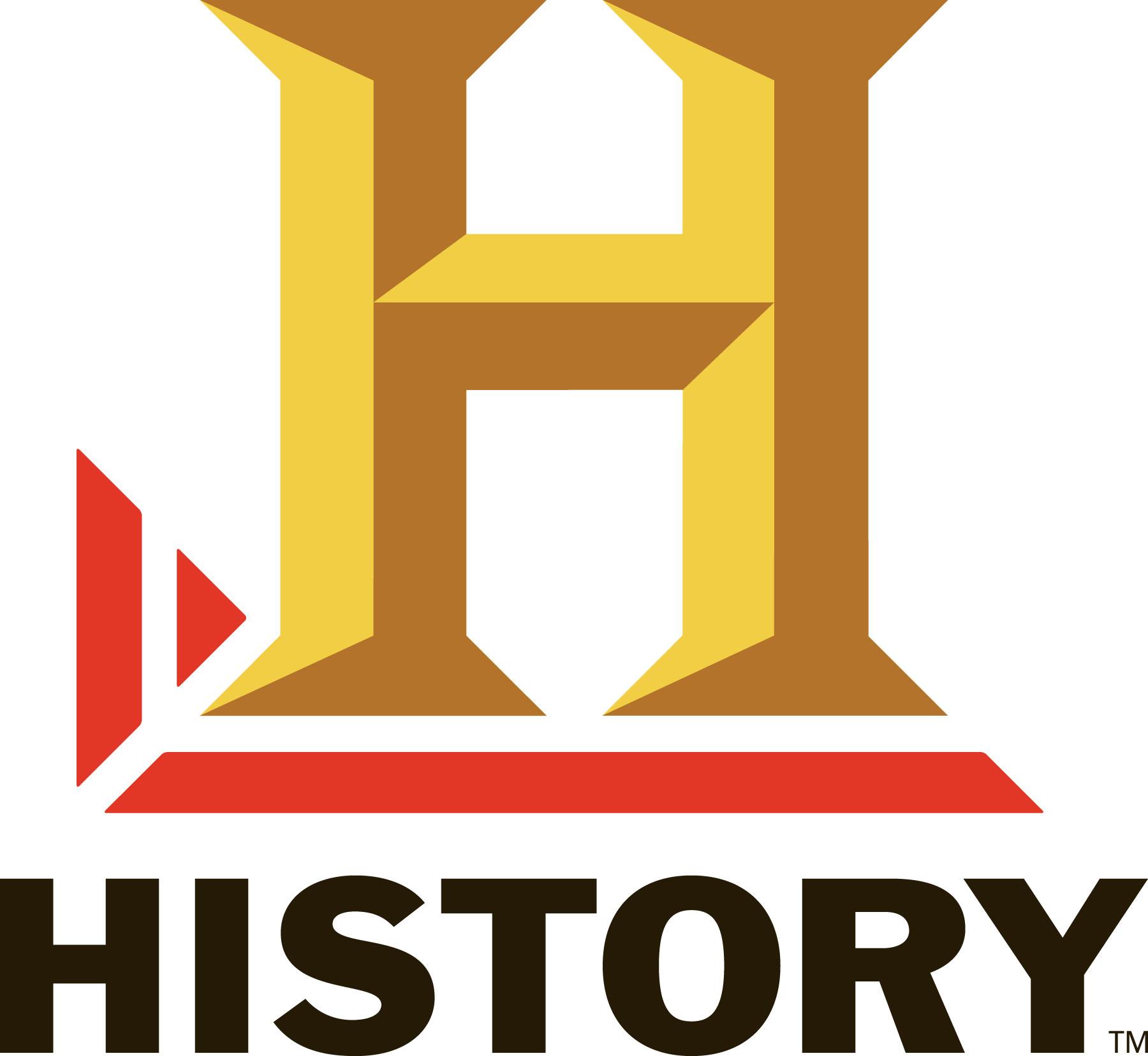 HISTORY™