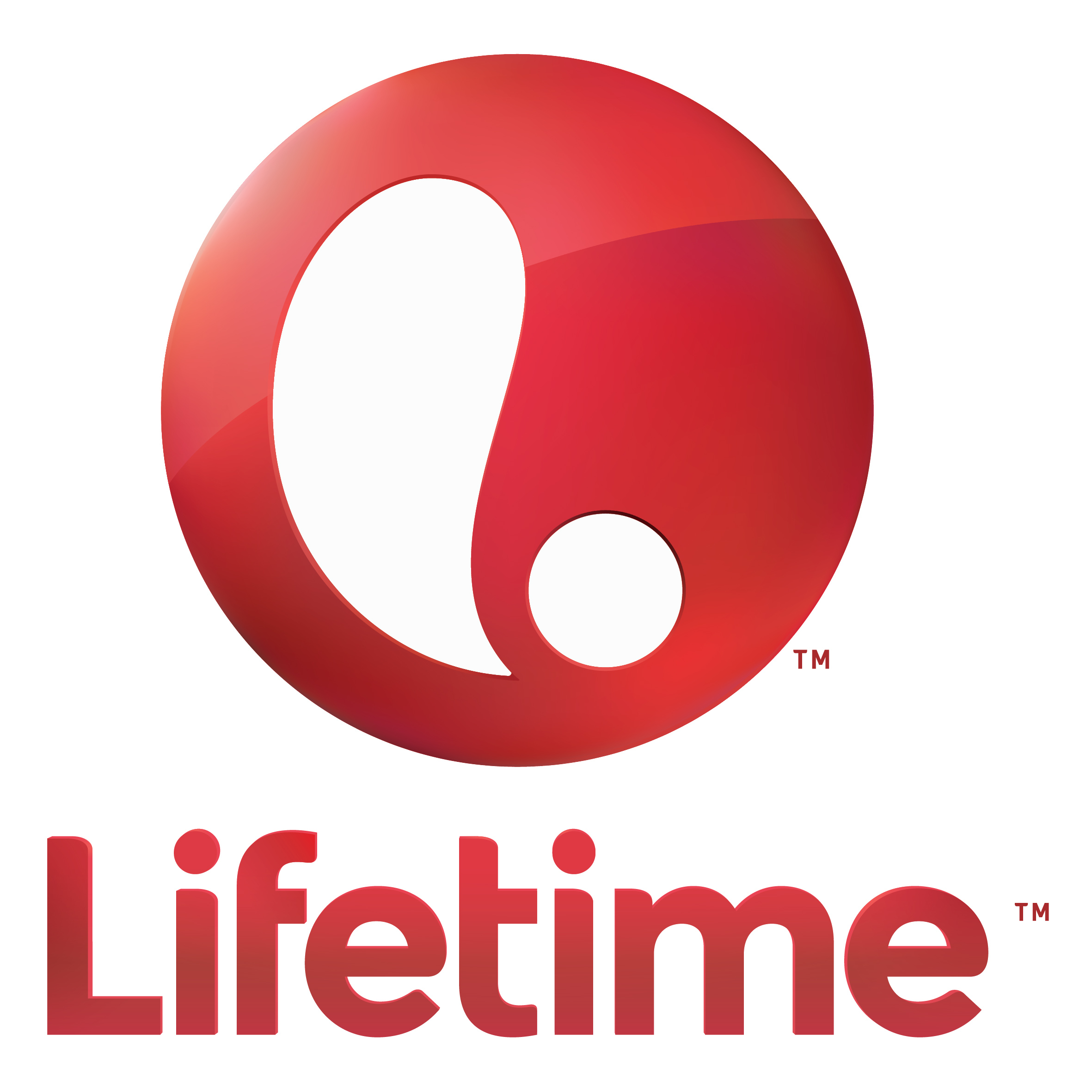 Lifetime™