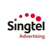 Singtel Advertising