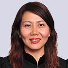 Ho Lee Yen