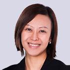 Lynette Ang