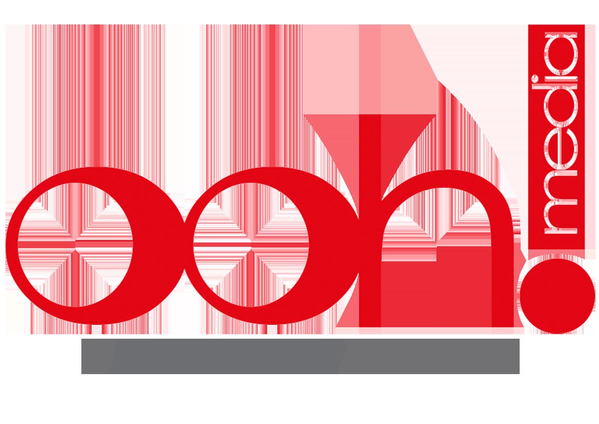 Media Corp Pte Ltd (OOH Media)