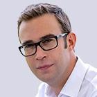Quentin Briard