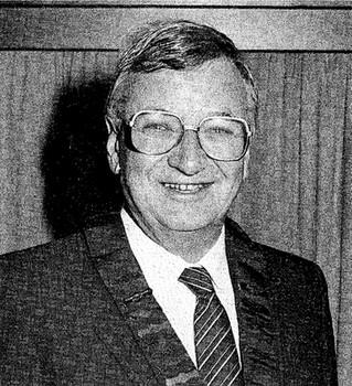 Dr Robert Guerin