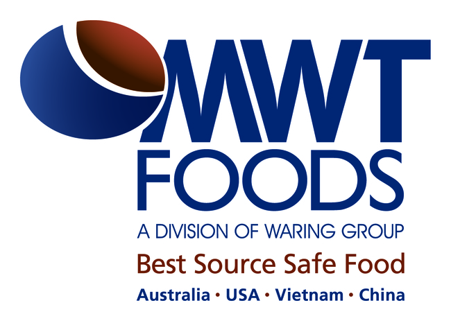 Mwt Foods Melbourne