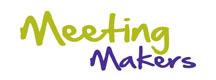 Meeting Makers logo