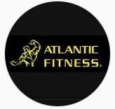 https://s3-ap-southeast-1.amazonaws.com/api-production-bucket/company-579aa225a41e9a12f1848e6b/atlantic-fitness-logo.JPG