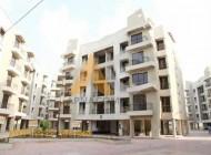 Arihant Arham CHSL Classifieds