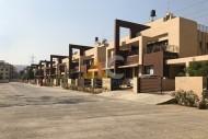 Aarohi CHS Classifieds