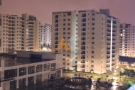 Adarsh Palm Retreat Condominiums - Phase 3 Classifieds