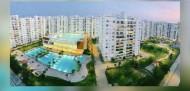 Adarsh Palm Retreat Condominiums Phase 3 Classifieds