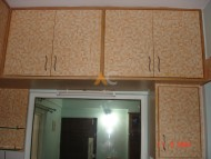 Alpine Eco Apartment Classifieds