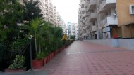 3-bhk flat