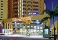 AMANTRA CO-OPERATIVE HOUSING SOCIETY LIMITED Classifieds