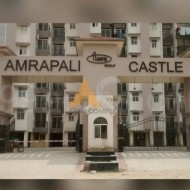 Amrapali castle Classifieds