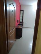 Amulya Park Apartment Classifieds