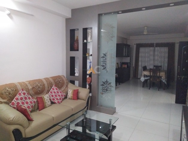 3bhk 1600 Sqft I 205 3bhk East Facing Vaastu Compliant Aparna Cyberzon Available For Rent Apnacomplex Classifieds