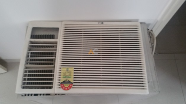 1 5 ton lg window ac for sale apnacomplex classifieds for 1 5 ton window ac price in delhi