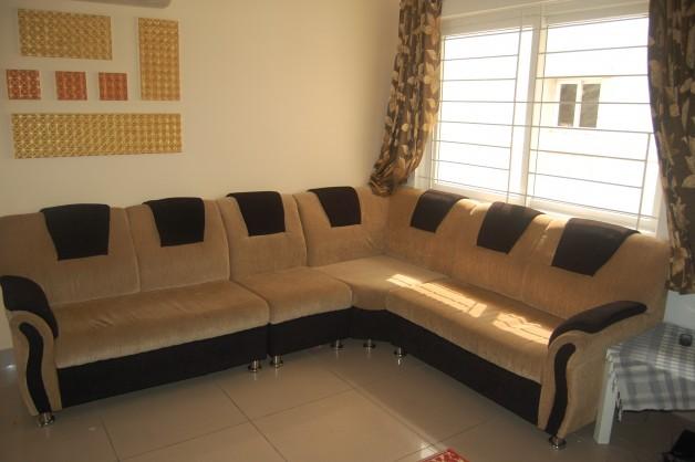 7 seater l shape sofa for sale apnacomplex classifieds. Black Bedroom Furniture Sets. Home Design Ideas