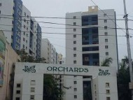 Appaswamy Orchards Classifieds