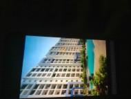 Adarsh Palm Retreat Gulmohar (Tower 1) Classifieds