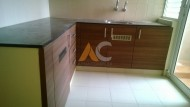 Arihant Frangipani Classifieds