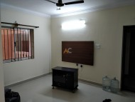 Arihant Escapade Classifieds