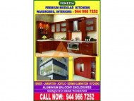 Raghunath Vihar Classifieds