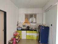Bella Casa-1 Co. Opp. Housing Society Ltd Classifieds