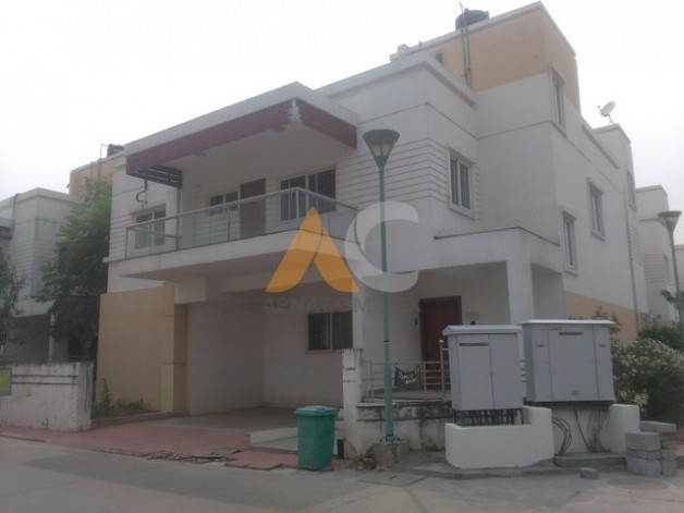 House Villa Available For Rent Apnacomplex Classifieds