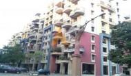 Bramha Suncity Co-Operative Housing Society Ltd. Classifieds