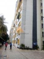 BRINDAVAN PALMS Classifieds