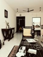 Sobha City - Casa Serenita Classifieds
