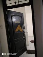 Dwarka Sector 1B CHS Classifieds
