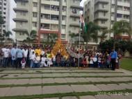 Dwarka Sector 2A CHS, Mahalunge, Chakan Classifieds