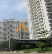 ELITA Promenade Classifieds