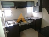 Swanlake Apartments Classifieds