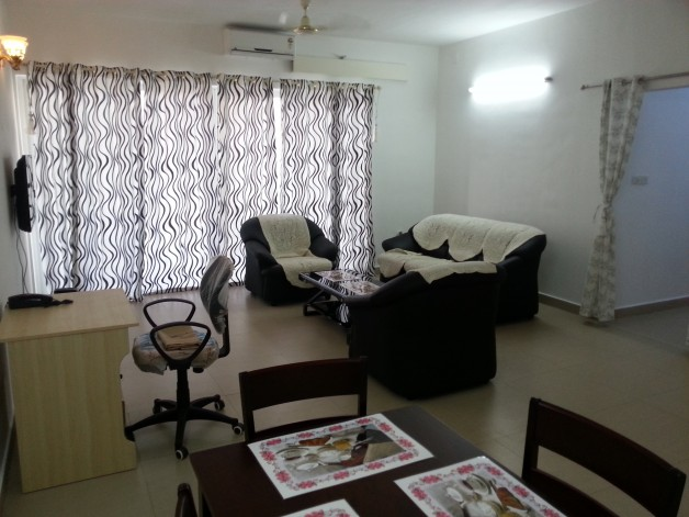 3 bedroom apartment available for rent apnacomplex classifieds for 3 bedroom apartments in chennai