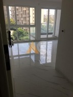 F Residences Classifieds